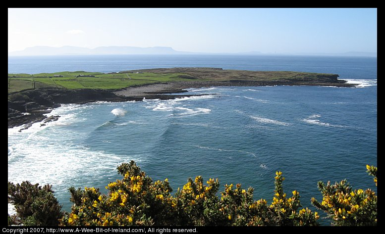 Donegal Bay 4